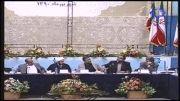 نابرابری حقوق زن و مرد !! رحیم پور ازغدی