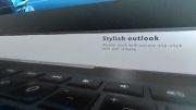 شهر سخت افزار : رونمایی  ASUS Transformer Pad TF303K