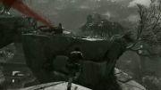 یک باگ عظیم، در یک ساخته عظیم |  Uncharted 4- دی بازی