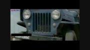 خالی بندی فیلم هندی+دانلود فیلم کلیپ جذاب گلچین صفاسا