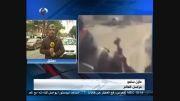 """اغلب کشته های داعش در حلب """"خارجی"""" هستند"""
