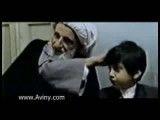 كودكی سید محمدحسین طباطبایی