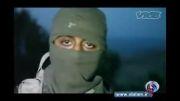 تهدید القاعده در سوریه برای حمله به آمریکا و انگلیس + فیلم