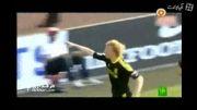 فوتبال 120- گزارش ویژه جدال لیورپول - آرسنال