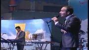 جوک و لطیفه های خنده دار و باحال و بامزه حسن ریوندی