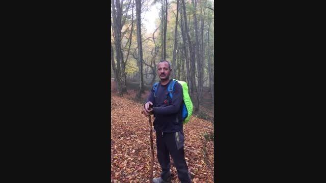 تیم کوهنوردی صنف سراجان تهران