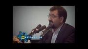 محسن رضایی: من به نحوه اداره کشور اعتراض دارم!