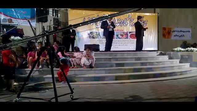 انتشار خبر کذب دستگیری رئیس سابق دانشگاه ارومیه