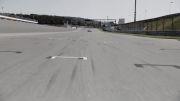 پورشه 918 اسپایدر ، کم مصرف ترین پورشه دنیا