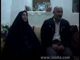 ماجرای برگشت جنازه شهید سیدغفور هاشمی