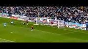7 اشتباه بازیکنان منچستر یونایتد که حرص فرگوسن را در آورد