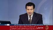 مصر - مرسی - کودتا - ادامه تظاهرات در مصر