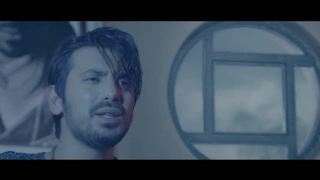 Amir Abbas Golab – Divooneh - امیر عباس گلاب - دیوونه