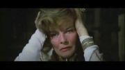 25 تن از بهترین بازیگران زن برنده اسکار تاریخ سینما