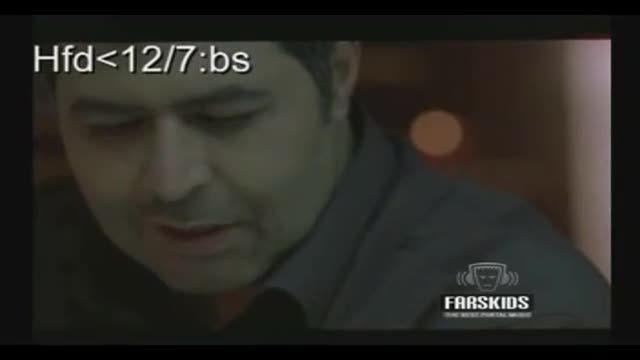 سکانس صیغه در فیلم خصوصی