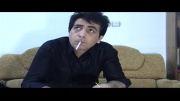 سیگاریها نبینند