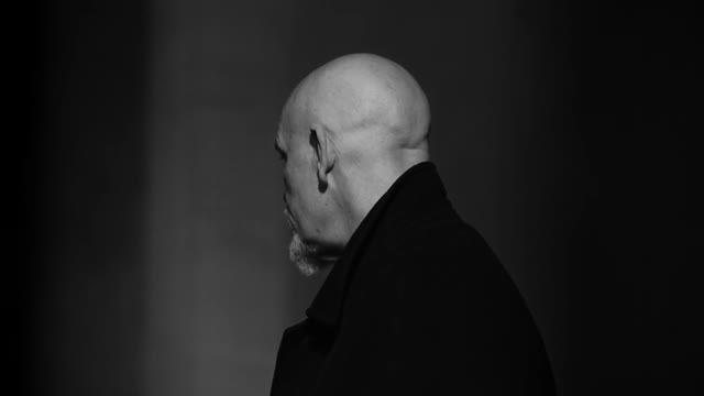"""تیزر آلبوم جدید """"جان مالکوویچ"""" و گروه """"HD """"AaRON"""