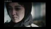 فیلم ایرانی ستاره است 2