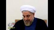 موفقیت دولت، موفقیت نظام اسلامی است
