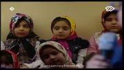 کلیپ جدید امیر محمد برای حضرت فاطمه زهرا (س)