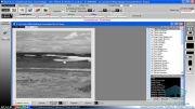 نرم افزاری قدرتمند برای رنگی کردن تصاویر سیاه و سفید