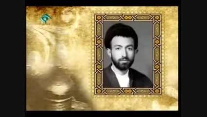 روایت فتح - شهید بهشتی- قسمت 11- اسلام در اروپا