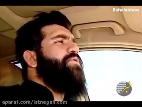 مصاحبه با بچه پولدارهای تهران و طرز تفکر متفاوت آنها(ای
