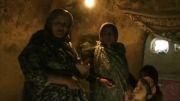مستند «خیلی دور، خیلی نزدیک» روایت محرومیت