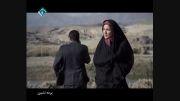 سریال پرده نشین قسمت 5-حامد کمیلی