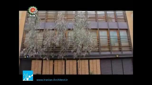 Iranian-Architect.ir/video-0018