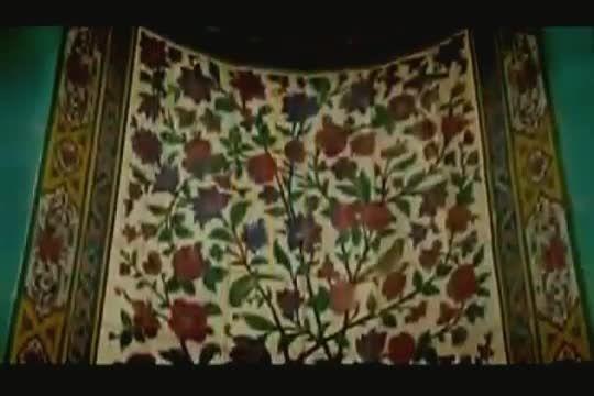 دانلود آهنگ زیبای تبریک عید نوروز سال1394