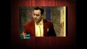 درماندگی کشیش مسیحی از پاسخ به سوالی درباره ابراهیم ع و ساره