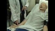 آموزش چک علائم حیاتی بیمار - military.ir