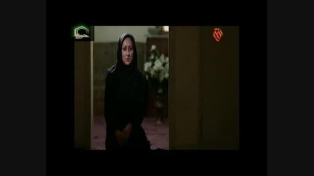فیلم/ روحانی جوان در مرکز ترک اعتیاد-(1)