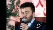 کلیپ زیبای امام زمان با صدای مرتضی ایمانی درصدای تهران