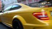 10 خودروی سوپر اسپرت اعراب