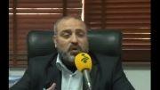 افشای علت بیماری و شهادت فلسطینی ها پس از آزادی
