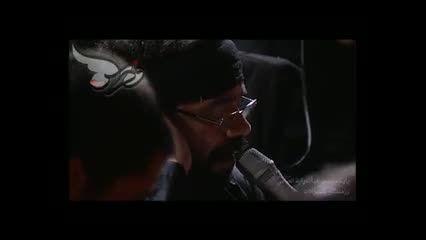 شب پنجم 93- روز های دفاع چه روزهایی بود ...محمود کریمی