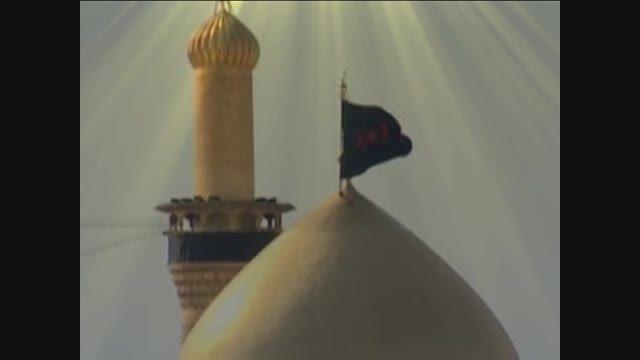 مدافعان حرم استان خوزستان