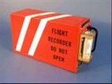 مکالمه خلبان هنگام سقوط - ژاپن ایرلاین - پرواز123