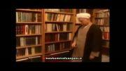 هاشمی 84 - مواجه با نامهربانی ها