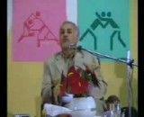 دکتر حسن عباسی... مدارک تحصیلی