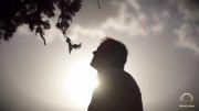 ویدیو حبیب به نام ناز گل بابا♫♫♫تقدیم به دخترای گل ♫♫♫