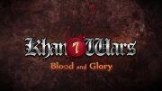 جنگ خان ها 7.0 - خون و افتخار