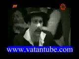 بهمن مفید قیصر (خنده بازار)