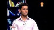 موفقیت در آزمون های مهندسی مواد - آقای ابراهیمی