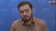 تناضات جریان مدعی خط امام در 36 سال