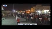 فراخوان جدید بحرینی ها برای مقابله با تابعیت سیاسی