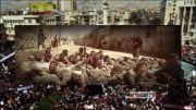 اعدام های دسته جمعی در سوریه به دست تکفیری ها