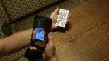 تجسم سه بعدی جدیدترین گوشی های موبایل